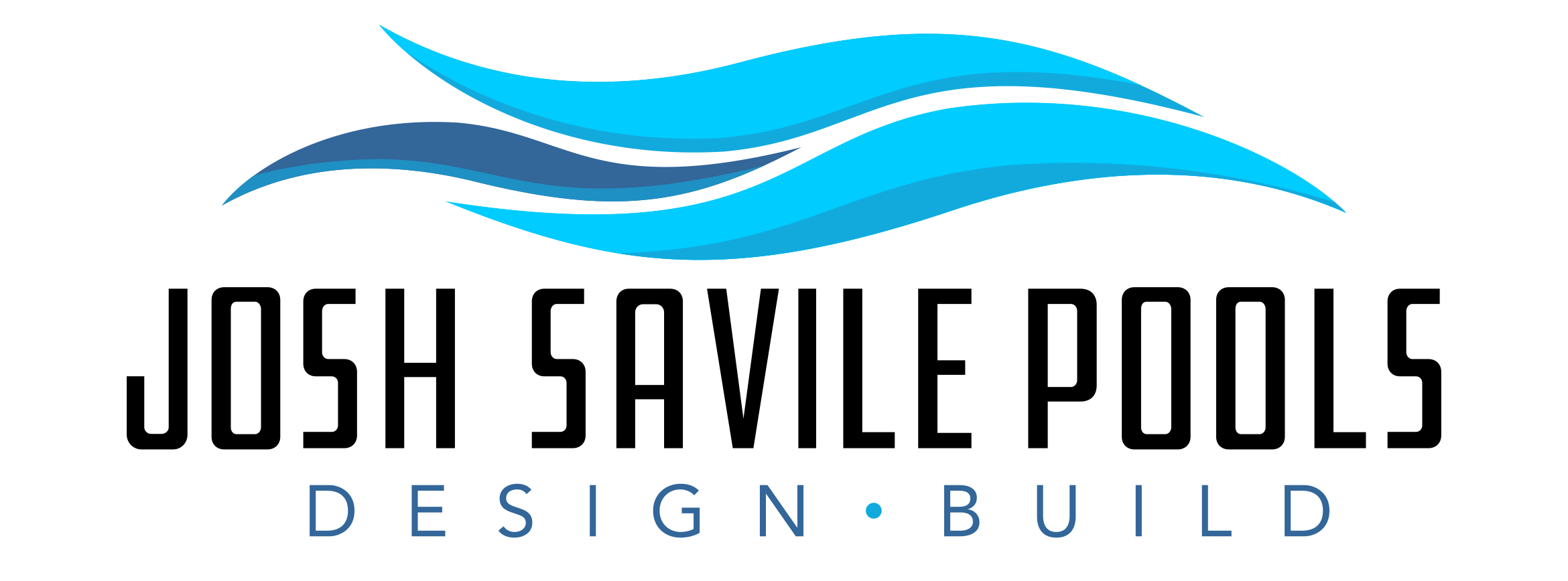 Josh Savile Pools Inc